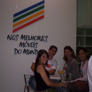 Formóbile - 2008
