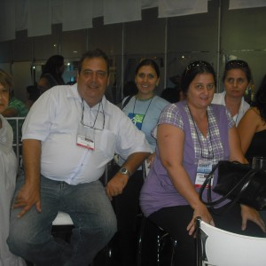 FEICON 2009