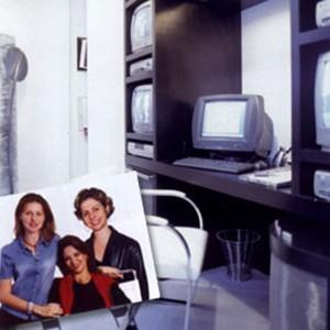 Casa Cor Vitória - 2000 - Espírito Santo