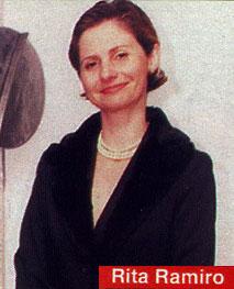 Revista Caras - Setembro 2000